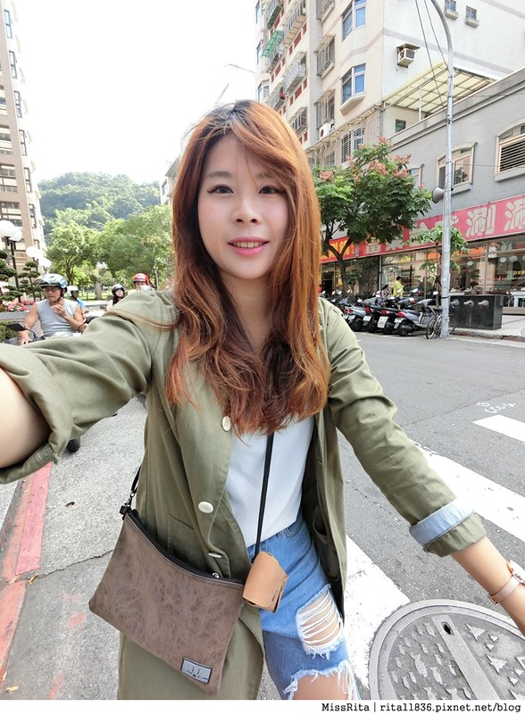 VZ Taiwan 智慧觀光APP  旅遊APP推薦 台灣旅遊APP 龍山寺 西門紅樓 三六圓仔店 台灣智慧觀光21