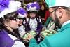 cce_karnevalseröffnung_2016_1022