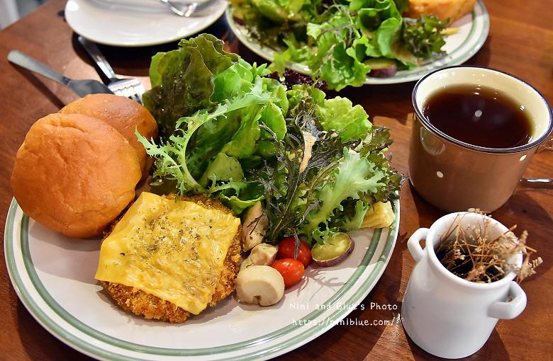 台中早午餐於光咖啡0011