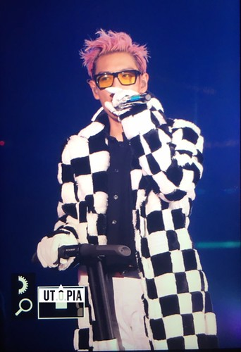 BIGBANG Japan Tour 2016 Fukuoka Day 2 2016-11-20 (15)