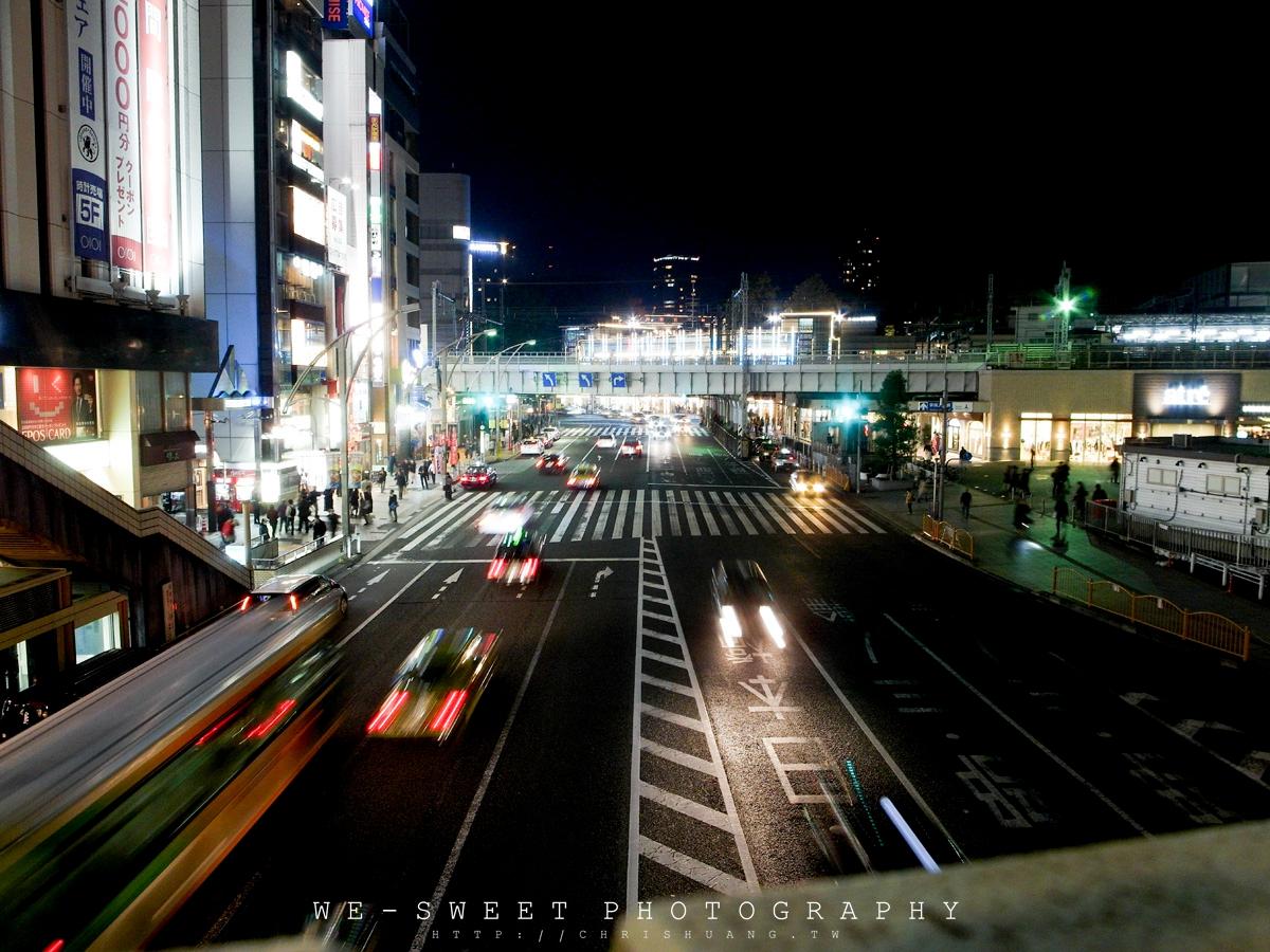 東京海外婚紗旅拍-上野車站上野公園-003.jpg