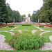 Poland-00653 - Saxon Garden by archer10 (Dennis) 85M Views