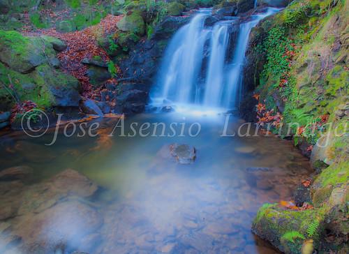 Parque Natural de Gorbeia #DePaseoConLarri #Flickr -2855
