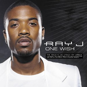 Ray J – One Wish