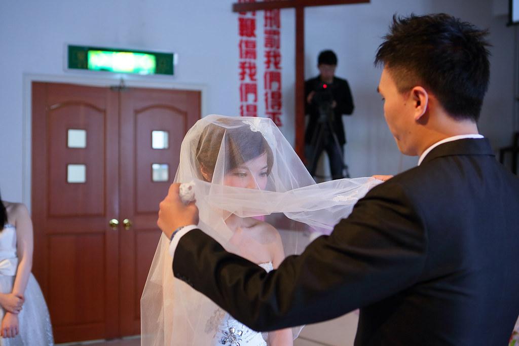 2014111 _ 證婚儀式 _240