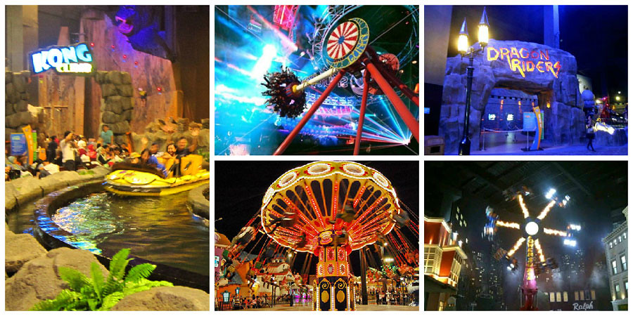 17 TransStudio_Mall collage_via ubs-usg.ac.id, lembangtour, bandungbrave.blogspot, travelicious.co.id