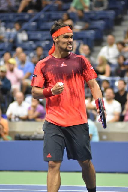 US Tennis Open 2015 798