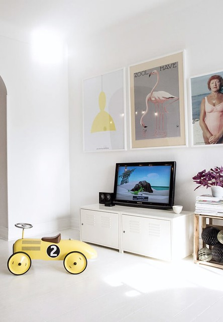 06-living-room-ideas