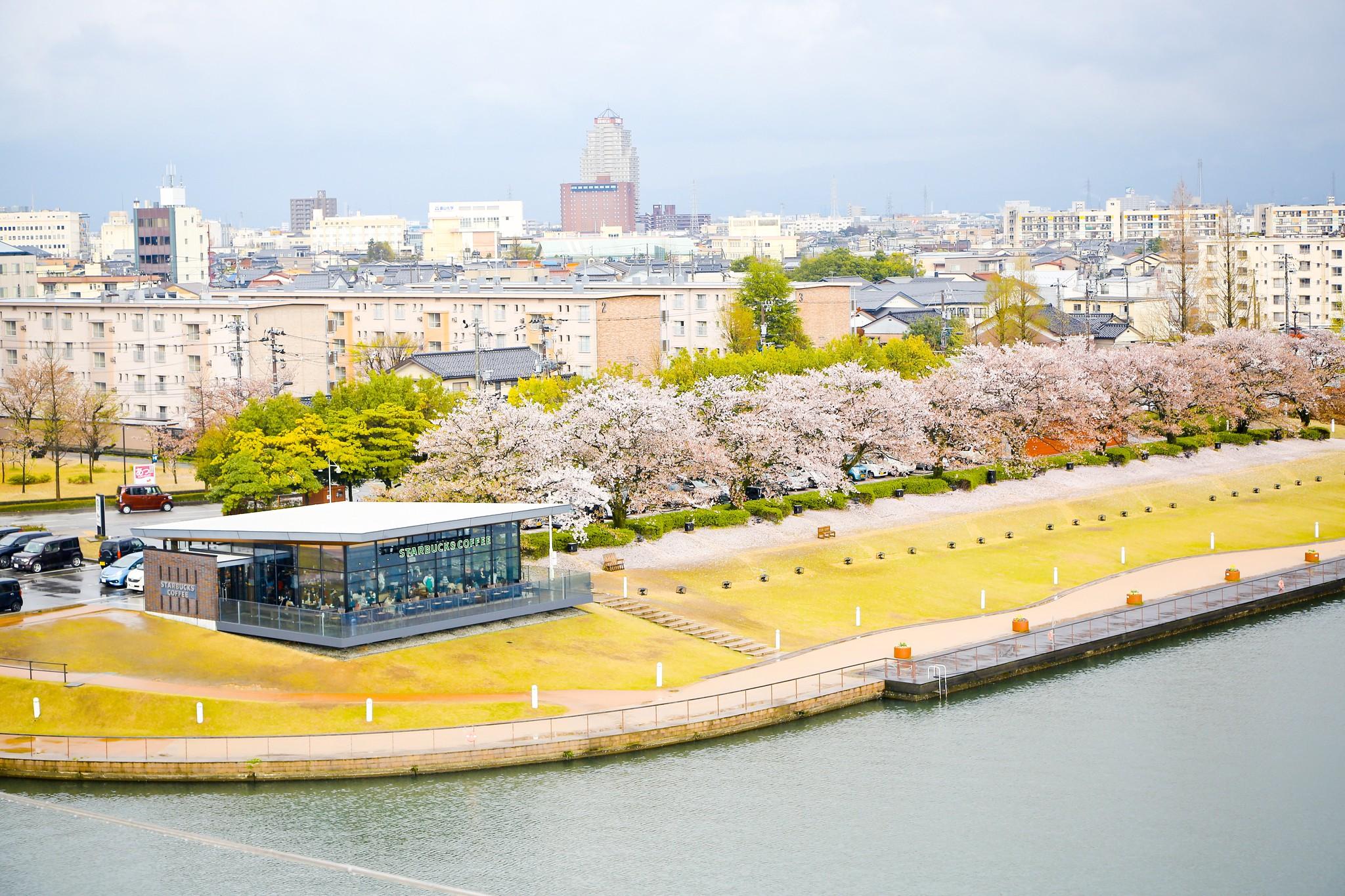 2015 April Toyama 237