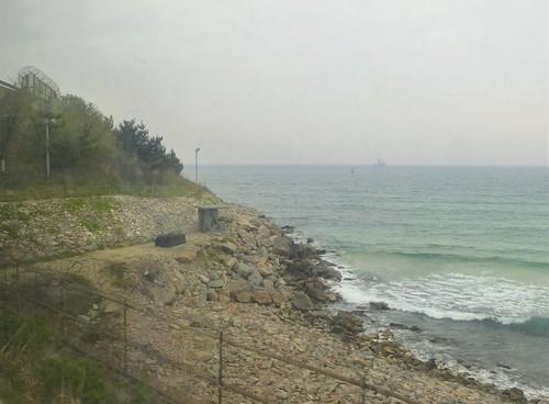 Co-Taebaek-Gangneung-train (5)