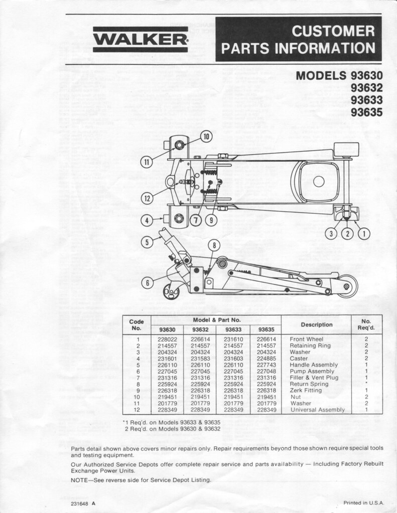 Floor Jack Schematic | Wiring Liry on jack drawing, jack table, jack system,