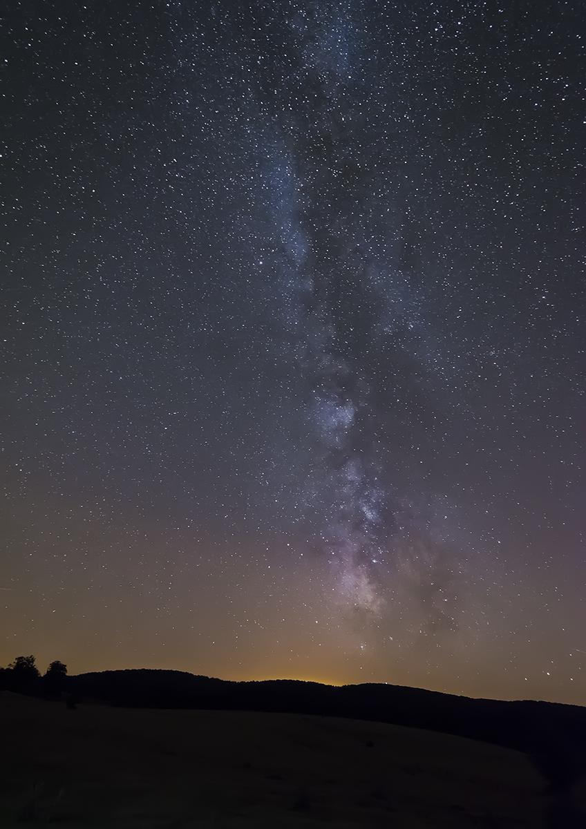 "4.- Nocturna - AGO ""Milky Legaire"""