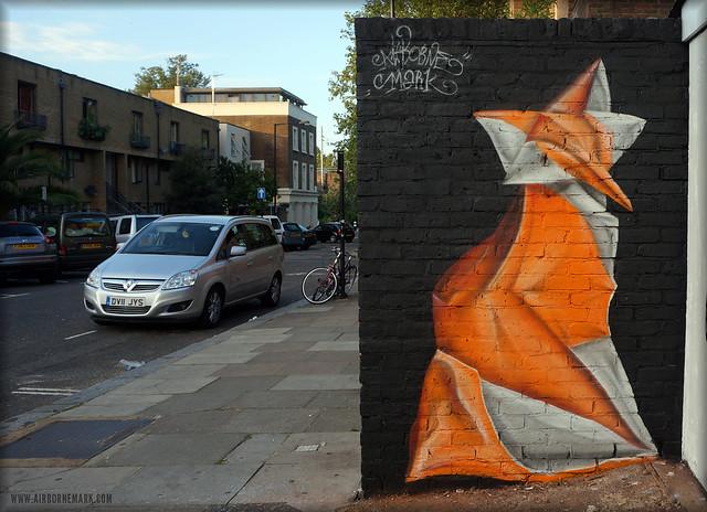 FOX 2 WF