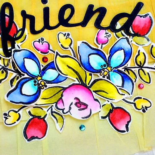 altfriend2