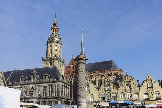 luxemburgh 7