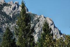 D70-0812-079 - Castle Crags