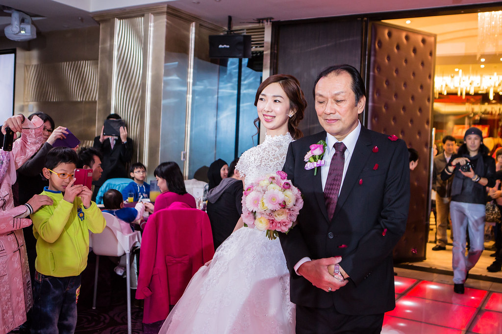 結婚婚宴精選78