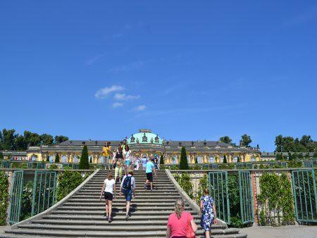 parc sanssouci 5 obiective turistice potsdam