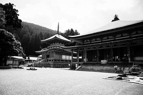 IMG_2915_LR__Kyoto_2015_09_04