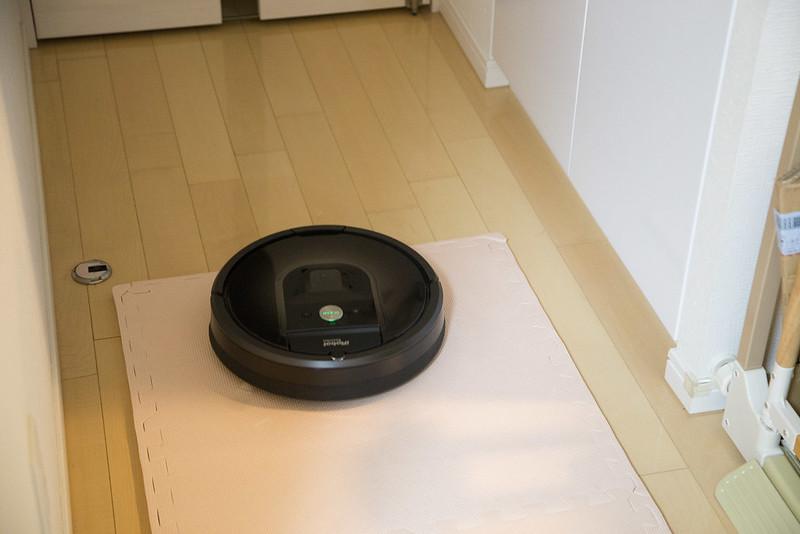 Roomba980-14