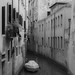 Venice B&W VIII