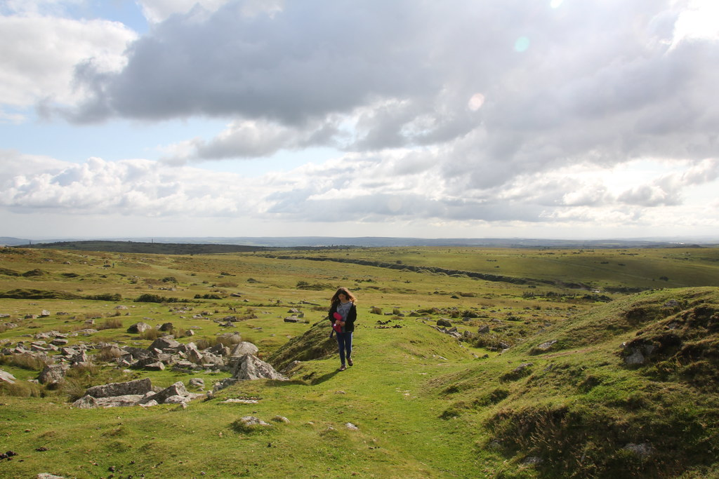 bodmin moor, delford bridge, goldiggins quarry, golitha falls, minions, padstow, stowes hill, sunset, the cheesewring, treyarnon bay