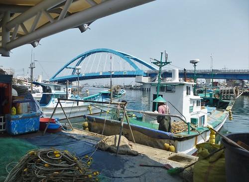 Co-Sokcho-Port (4)