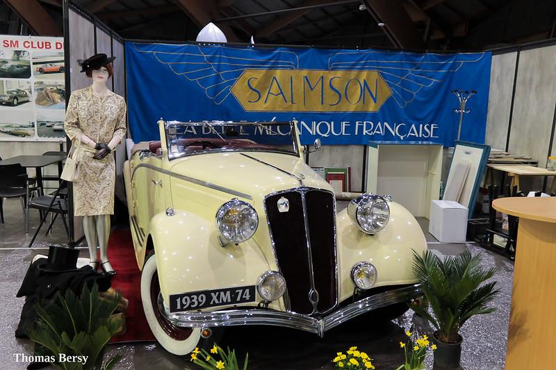 [84] (20-22/03/15) Avignon Motor Festival 2015 - Page 4 21422031083_cd4cfacdeb_c