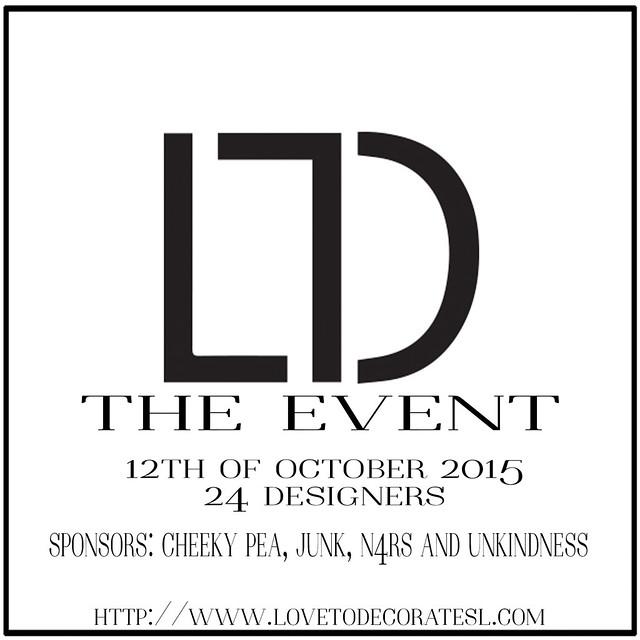 LTDEvent101215