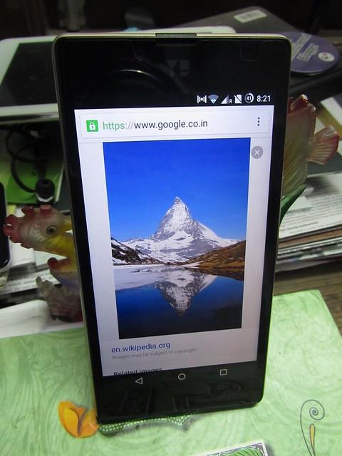 YU-Yuphoria-Mobile-Adv-Limi-2-r