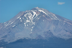 D70-0812-076 - Mount Shasta