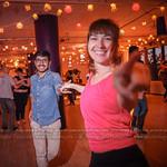 Dimanche Le Social, salsa social all Sunday's , Montreal. kizumba, bachata.