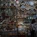 Grand Bazaar, Istanbul, Turkye