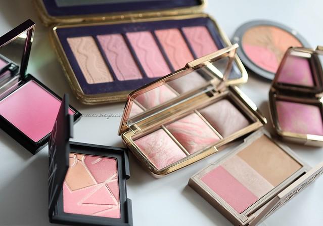 Pink blushes4
