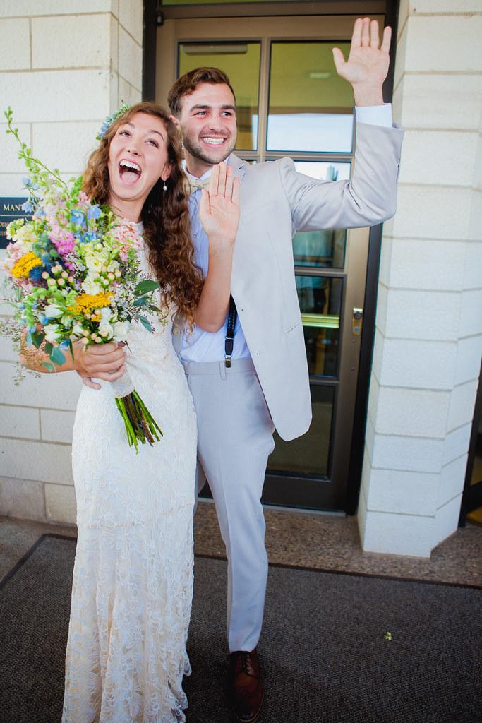 Dane and Syd Wedding-12