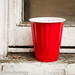 The red cup and coppers-3.jpg by The Neepster