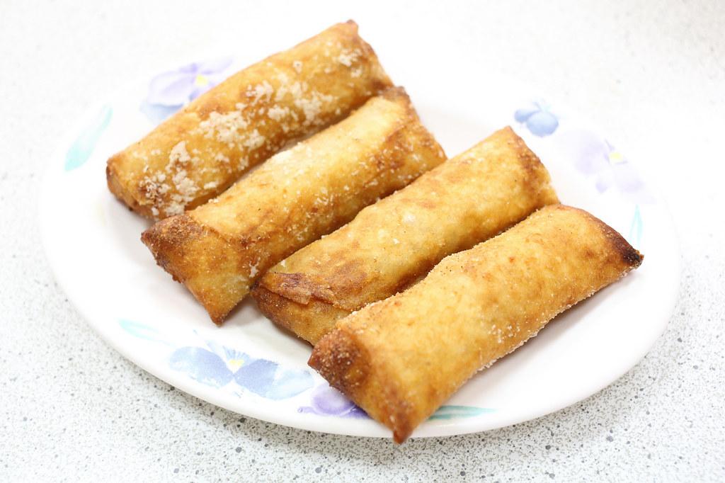 20150912-1台南-上海味香小吃店 (20)