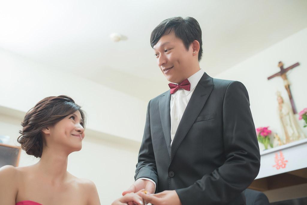 20150726維多利亞酒店婚禮記錄 (175)