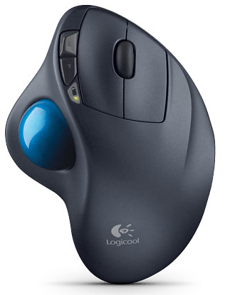 m570-trakball-mouse