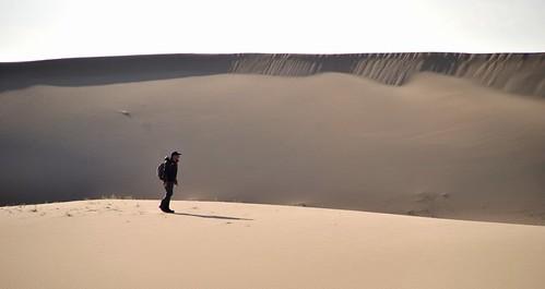 90 Viaje al Gobi (104)