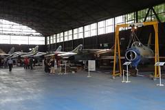 CANOPEE BA-279 LFOC CHATEAUDUN AIRPORT