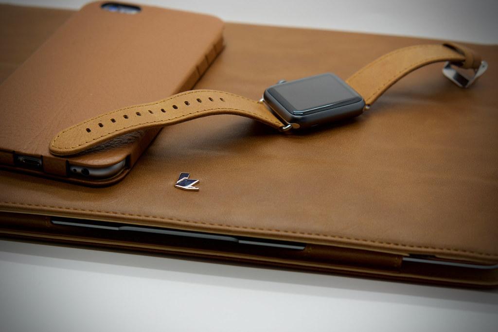 Damski zegarek - estetyka oraz użyteczność