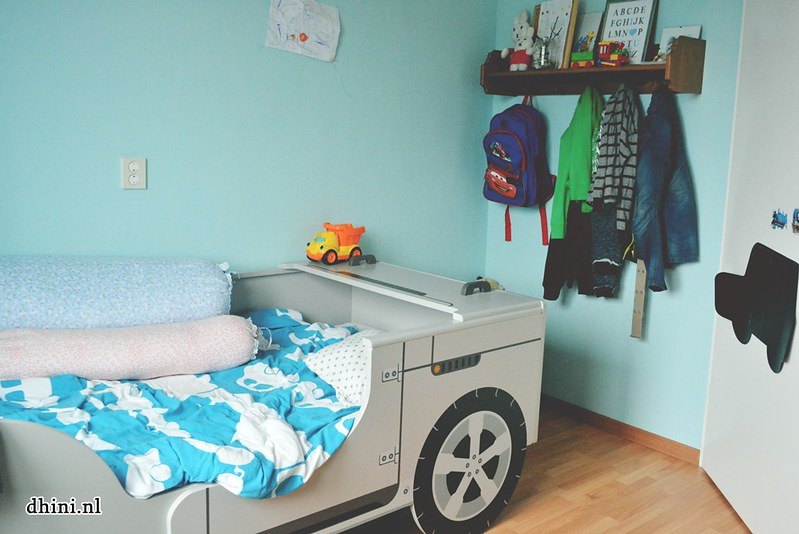 DJ`s room