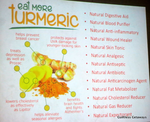 health-benefits-turmeric.jpg