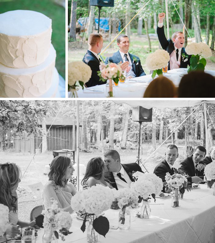 OlsonWedding2015_0485