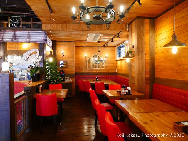 Jumbo Steak HAN'S 国際通り店-6