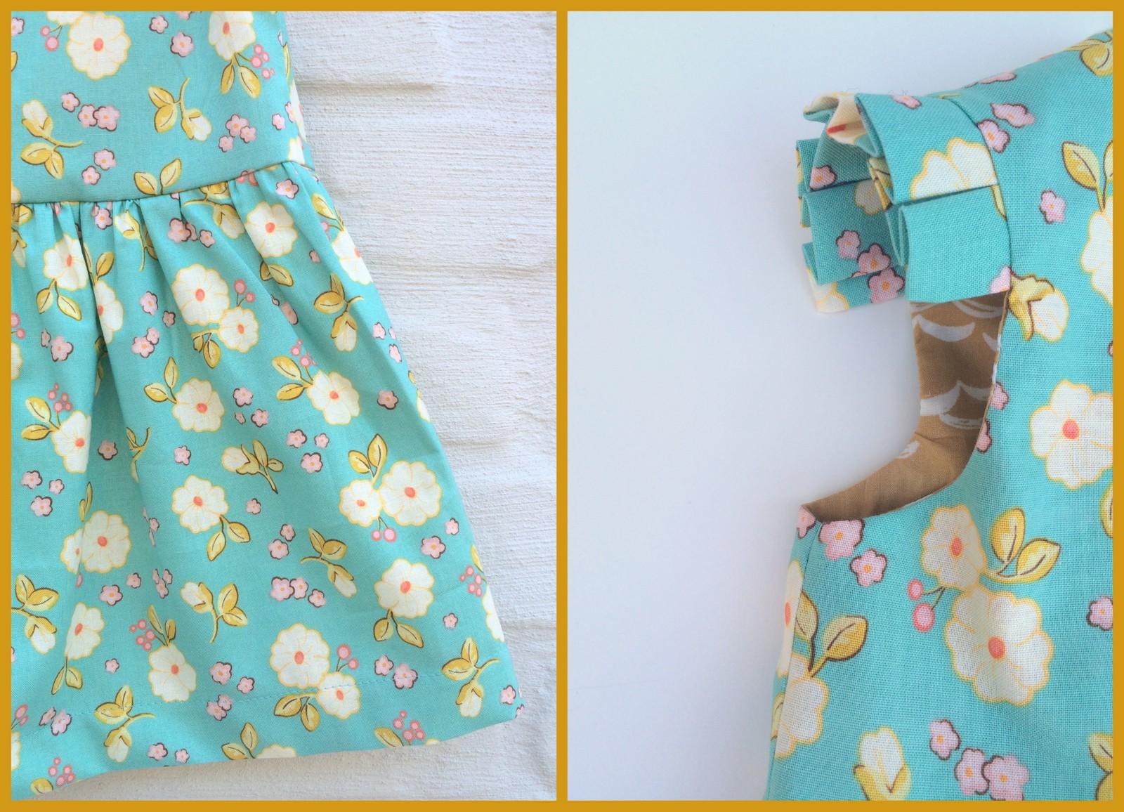 grace babydress (collage2)