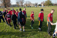 1st Turkey Bowl 2015 (22 of 114)