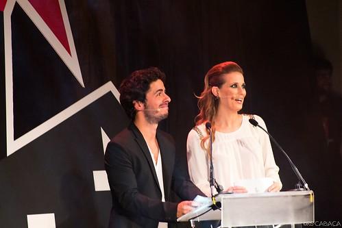 Portugal Festival Awards 2015