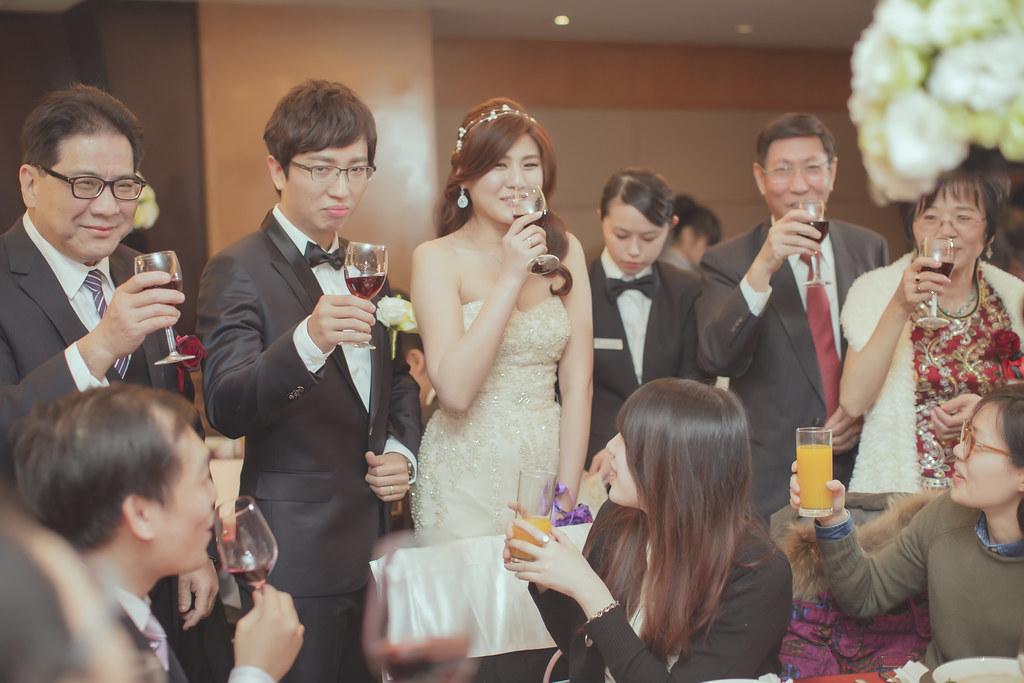 20150228六福皇宮婚禮記錄婚攝 (513)